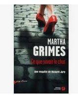crimes.JPG