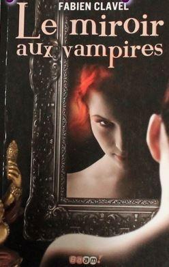 miroir-vampires.JPG
