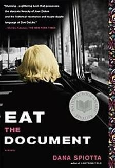 eat-document.JPG